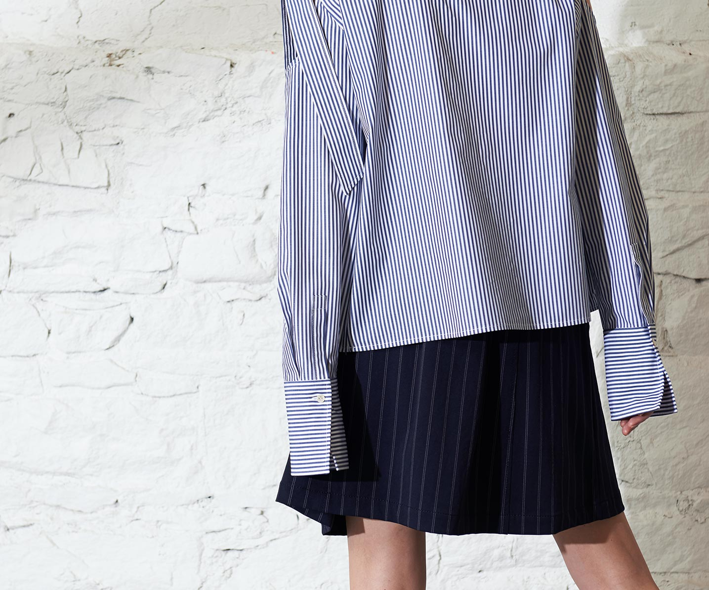 Yune-Ho-SS17-front