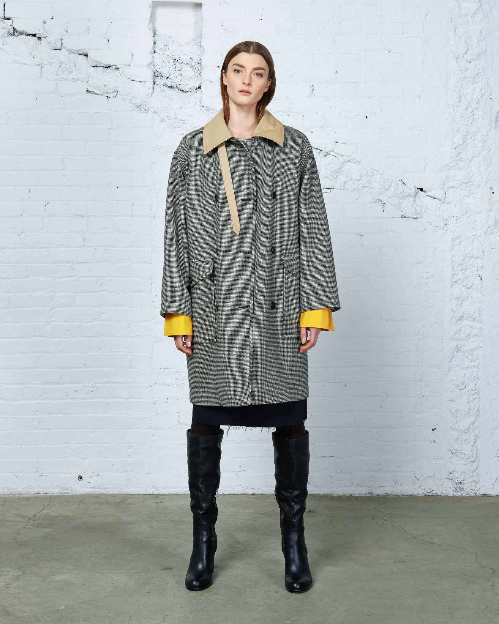 Yune-Ho-FW17-front